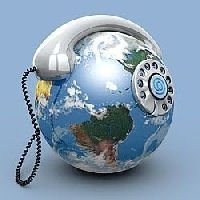 start a prepaid international calling card business with V1 voip technology and money margins