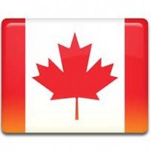 V1 VoIP offers lowest complete e911 emergency call rates voip coverage in Canada