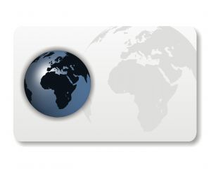 V1 VoIP services can help you grow your prepaid calling card business