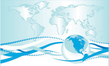 V1 VoIP resellers make money by providing cloud hosted PBX services and solutions