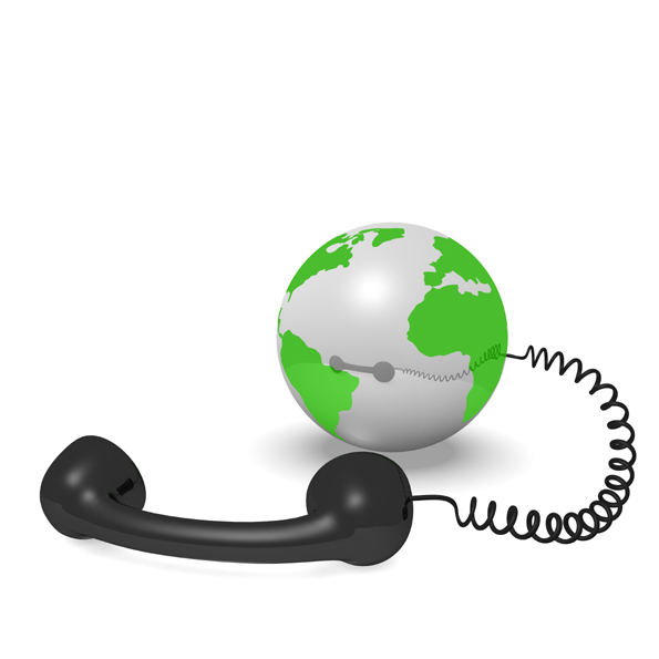 become a V1 voip reseller and start next big voip business