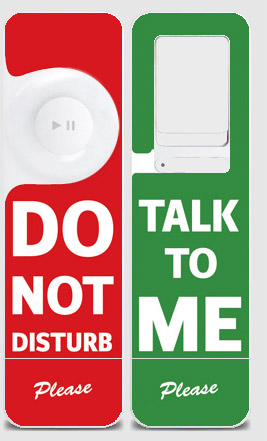 V1 VoIP hosted PBX features do not disturb
