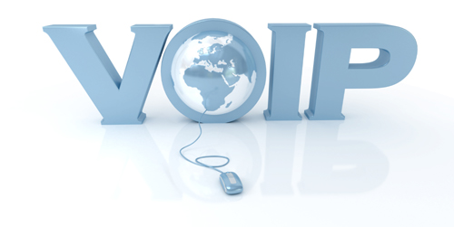 V1 VoIP shows you how to start your own VoIP provider company