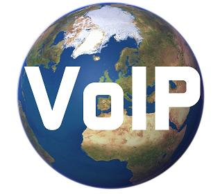 V1 VoIP customized voip white label solution and services for VoIP resellers