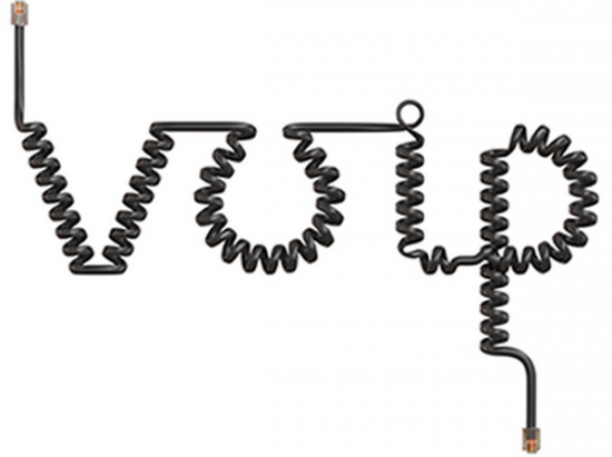 V1 VoIP offers easy ways for you to re-brand our wholesale voip solutions under your company name