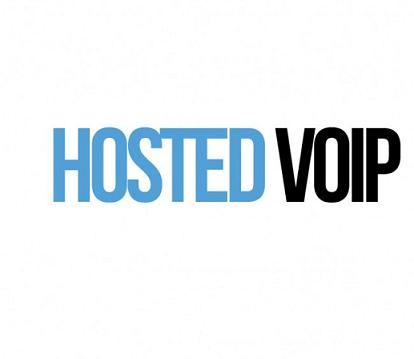 top ten reasons to choose V1 VoIP hosted services for your business