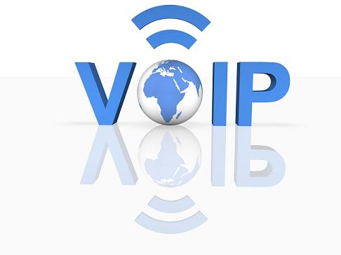 order and port V1 VoIP DID numbers for origination carrier services