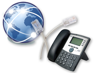 V1 VoIP explains the features and benefits of termination to resellers