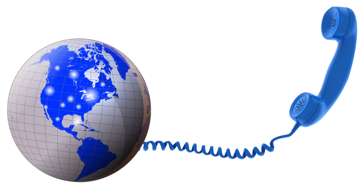 V1 VoIP offers footprint of Canada origination carrier VoIP services