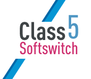V1 VoIP provides its customers with a class 5 softswitch giving them carrier grade platform for voip solutions