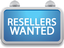 opportunities to become a v1 voip reseller