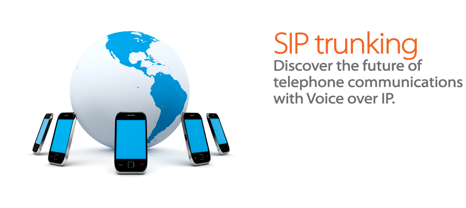 V1 VoIP offers resellers SIP Trunking services and solutions with advanced features for disaster recovery, bursting and scalability