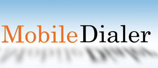 Become a V1 voip mobile dialer software reseller with V1 VoIP as your partner