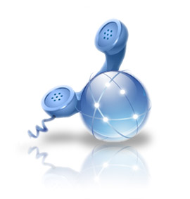 become a voip provider with V1 VoIP hosted solutions backed by portaone technology