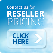 The V1 VoIP white label VoIP reseller program will make you money as you offer a suite of VoIP services and solutions