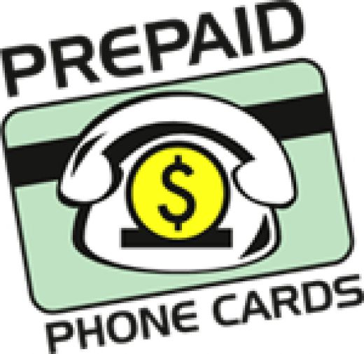 Prepaid and postpaid pinless VoIP calling cards offered by V1 VoIP on our platform backed by PortaOne