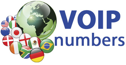 V1 VoIP offers DID origination phone numbers at $.15 per DID and services across the United States of America and Canada