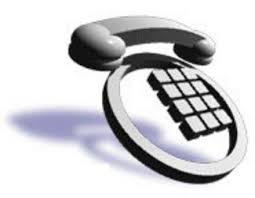 start your own voip company for small and medium size business as V1 voip reseller of carrier service and solutions