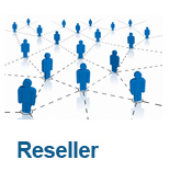 why choose V1 for your VoIP reseller and wholesale needs