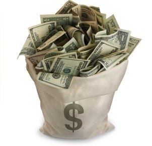 make-money-reselling-v1-voip-800-toll-free-phone-numbers