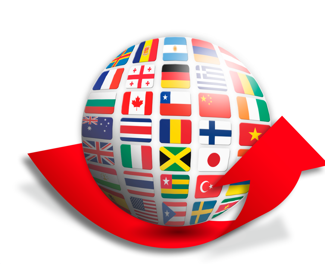 international-v1-voip-termination-services-solutions