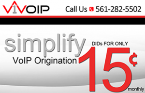 v1-voip-offers-one-price-origination-for-resellers